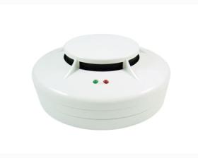 Đầu báo khói quang CM-WT32L
