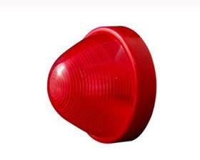 Đèn báo cháy CM-FL3