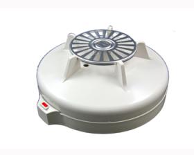 Đầu báo nhiệt CM-WK100L