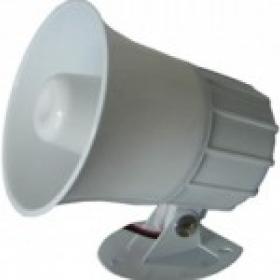 còi báo cháy H 207,còi báo cháy H207