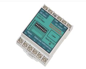 Module ngõ ra 24VDC RY-01