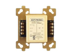 Module giám sát ngõ vào DCP-FRCMA-I
