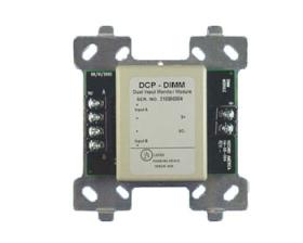 Module giám sát 2 ngõ vào DCP-DIMM