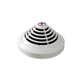 Đầu báo khói nhiệt địa chỉ BOSCH FAP-OT420