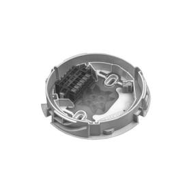 Đế báo khói chống cháy nổ BOSCH DO1101A-Ex base