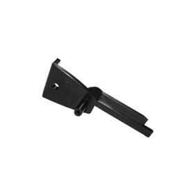 Khóa reset nút ấn khẩn Bosch FMC-KEY-RW