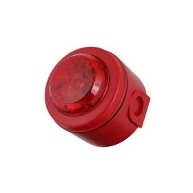 Còi đèn báo cháy BOSCH FNM-320LED SRD