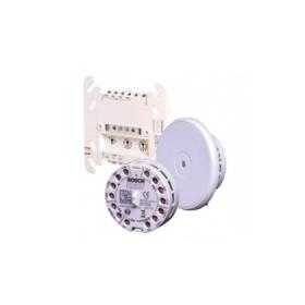 Module 2 ngõ vào điều khiển BOSCH FLM-420 I2E