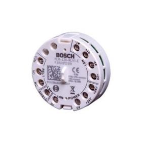 Module rơle điện áp thấp BOSCH FLM-420 RLV1-E