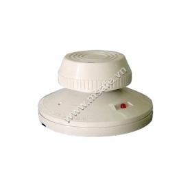 Đầu báo khói ION 24V SYSTEM SENSOR 2412 GE USA