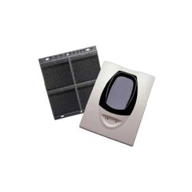Beam báo khói System Sensor 1224S/70M