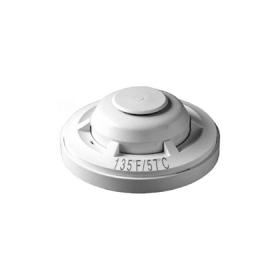 Đầu báo nhiệt cố định System Sensor 5601P