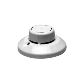 Đầu báo khói Ion System Sensor 881