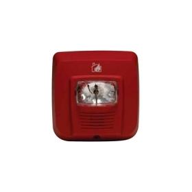 Còi đèn báo cháy System Sensor SYS-HS