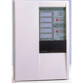 Trung tâm báo cháy hochiki 10 kênh RPS-AAW10