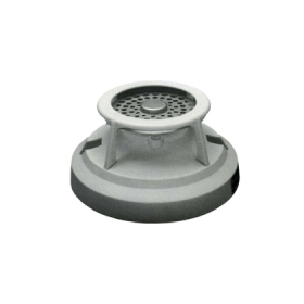 Đầu báo nhiệt cố định chống nước Nittan 1CC2-70-LW