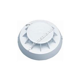 Đầu báo nhiệt cố định Siemens HI322C