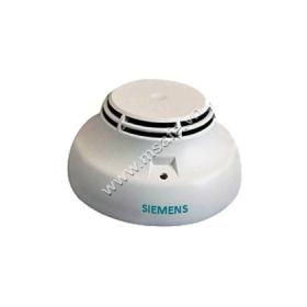 Đầu báo khói quang Siemens BDS051A