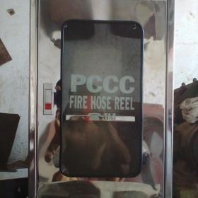 Tủ chữa cháy Inox,tủ chữa cháy inox 304