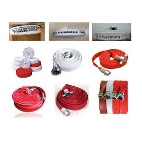 vòi chữa cháy các loại,TQ,Hàn quốc,Đức,vòi cứu hỏa D50.D65