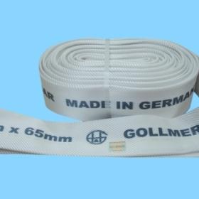Vòi chữa cháy – Gollmer Hummel D50,D65