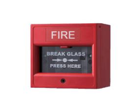 Nút nhấn khẩn cấp ,công tắc khẩn báo cháy