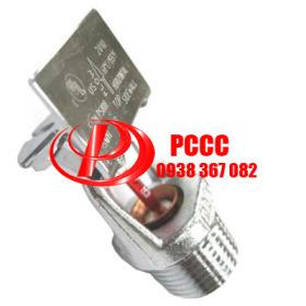 Đầu Phun Ngang Protector Taiwan PS007 k = 5.6