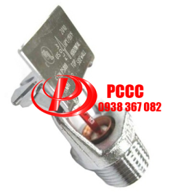 Đầu Phun Ngang Protector Taiwan PS212 (Phản Ứng Nhanh) k = 11.2